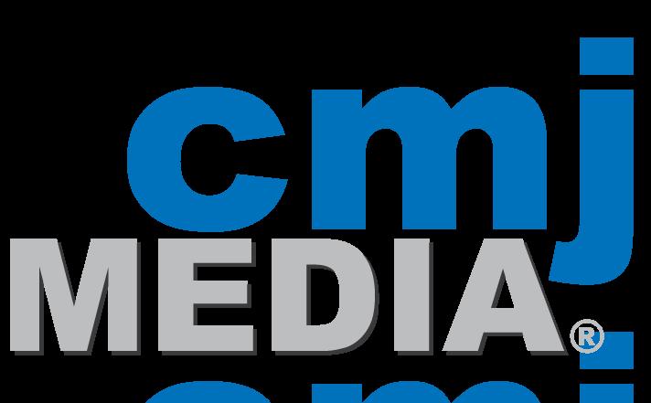 About CMJ Media